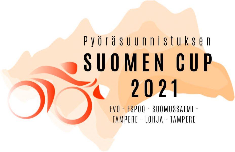 Suomen cup LOGO_tausta_oranssi